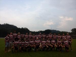 1-seniors-2013