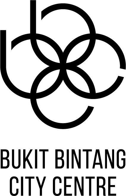 BBCC - logo black
