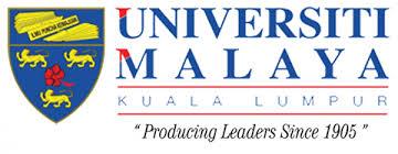 UM Image