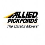 Allied Pickfords 1