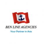 Ben Line 1