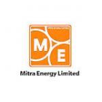 Mitra 1