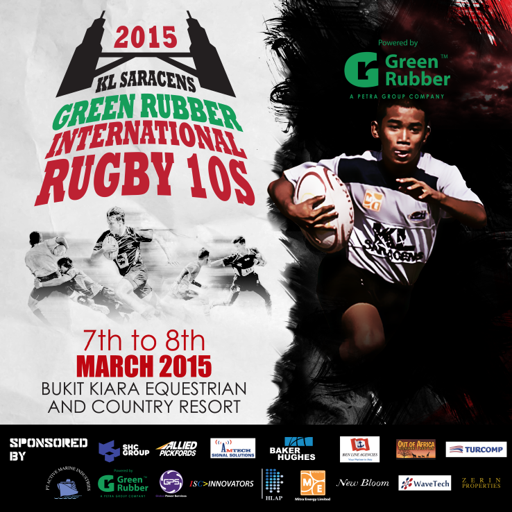 KLSGR 10s 2015 Backdrop 4 Feb 15
