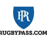 Rugby Pass Logo Website Sponsor Page