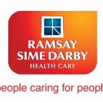 Ramsay Sime Darby Logo